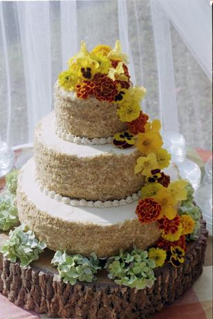 wedding cake carrot worlds best decorated cakes studio design gallery 22170